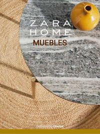 ZARAHOME-MUEBLES-CO