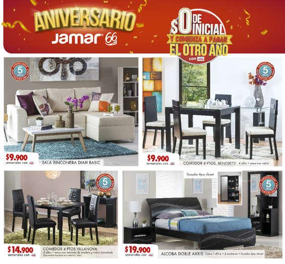 Comprar muebles sala de estar en barranquilla tiendas y - Muebles eden catalogo 2017 ...