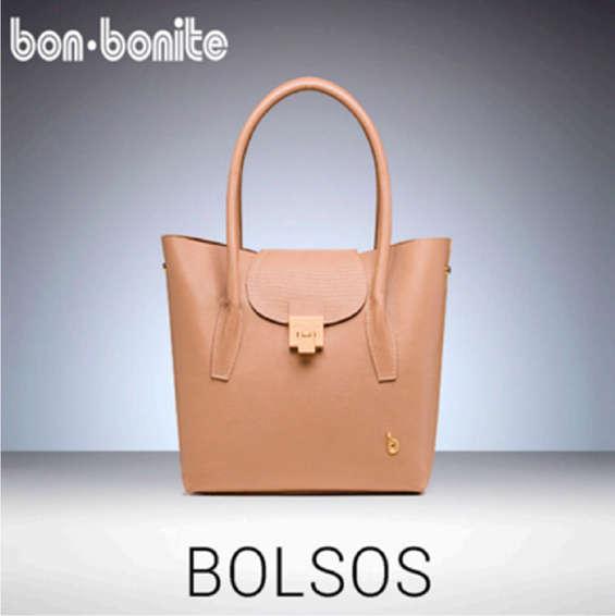 Ofertas de Bon Bonite, Bolsos