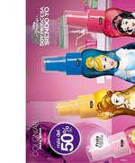 Ofertas de Avon, Moda & Casa - Campaña 11 de 2017