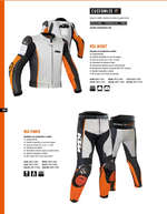 Ofertas de KTM, Powerwear Street 2017