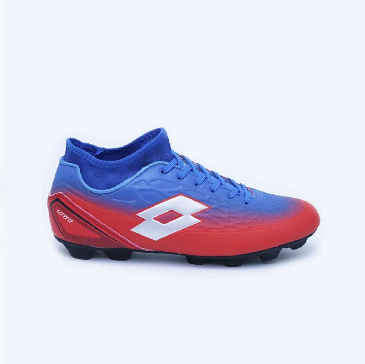 Comprar Guayos para fútbol sala en Montería - Tiendas y promociones -  Ofertia b1b81984365a4
