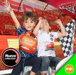 Ofertas de Mic Kids, Nueva Colección - Cars 3