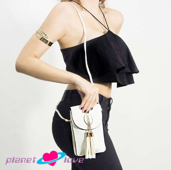 Ofertas de Planet Love, Bolsos y Billeteras
