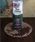 Ofertas de Juan Valdez, Café