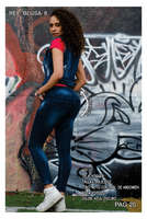 Ofertas de Esencial Jeans, Magic Street Collection