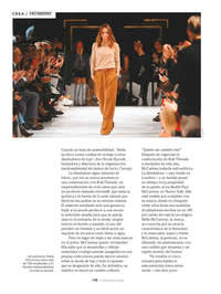 Revista Ed. 54