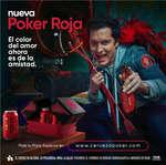 Ofertas de Bavaria, Poker Roja