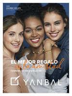 Ofertas de Yanbal, El Mejpr PRecio