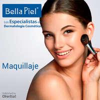 Bella Piel maquillaje