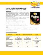 Ofertas de Pintuco, viniltex-advanced