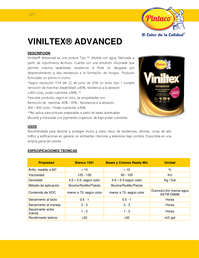 viniltex-advanced