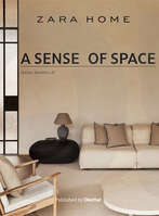 Ofertas de Zara Home, A sense of space