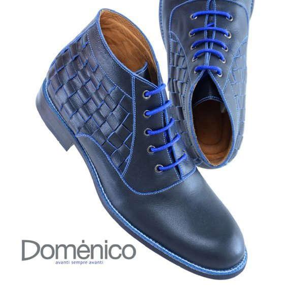 Ofertas de Doménico, Zapatos