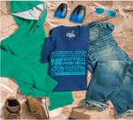 Ofertas de Arturo Calle, Jeanswear