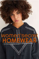 Ofertas de Women'Secret, Homewear