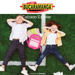 Ofertas de Calzado Bucaramanga, Calzado Escolar