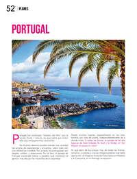 Revista - Nuevos Horizontes