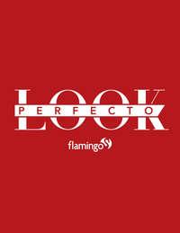 Catálogo - El look perfecto