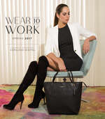 Ofertas de Studio F, Colección - Wear to Work
