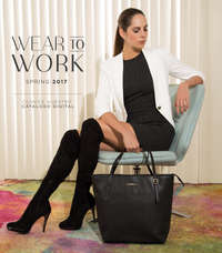 Colección - Wear to Work