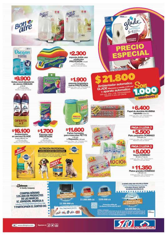 Comprar vajillas ofertas tiendas y promociones ofertia for Catalogo de vajillas