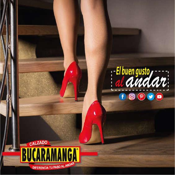 Ofertas de Calzado Bucaramanga, Zapatos para mujer