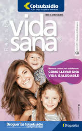 Vida Sana 149