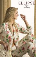 Ofertas de Ellipse, Pijamas Mujer