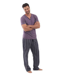 Pijamas Hombres