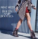 Ofertas de Nine West, Boots and Booties