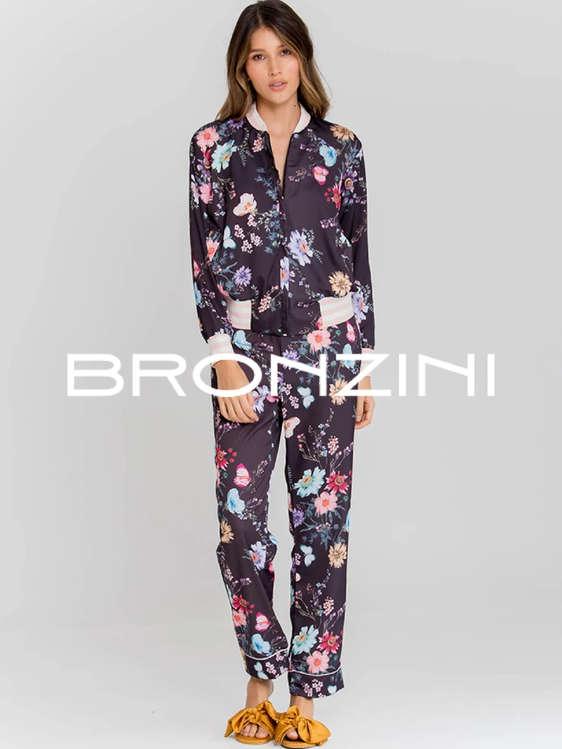 Ofertas de Bronzini, x Especia