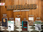 Ofertas de Librería Nacional, Novedades Librería Nacional