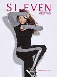 Catálogo Ventas