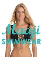 Ofertas de Maaji, Swimwear