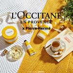 Ofertas de L'occitane, L'occitane x Pierre Hermé