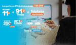 Ofertas de ETB, Disfruta de los beneficios ETB