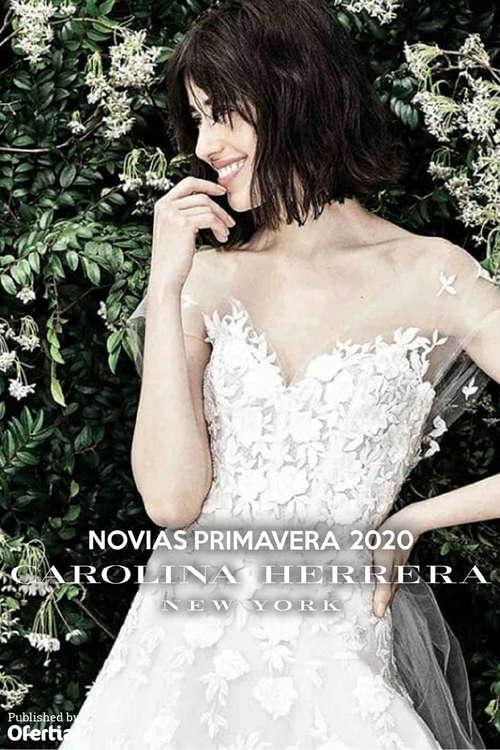 a1d0518798 Comprar Vestidos de novia con cola en Bucaramanga - Tiendas y ...