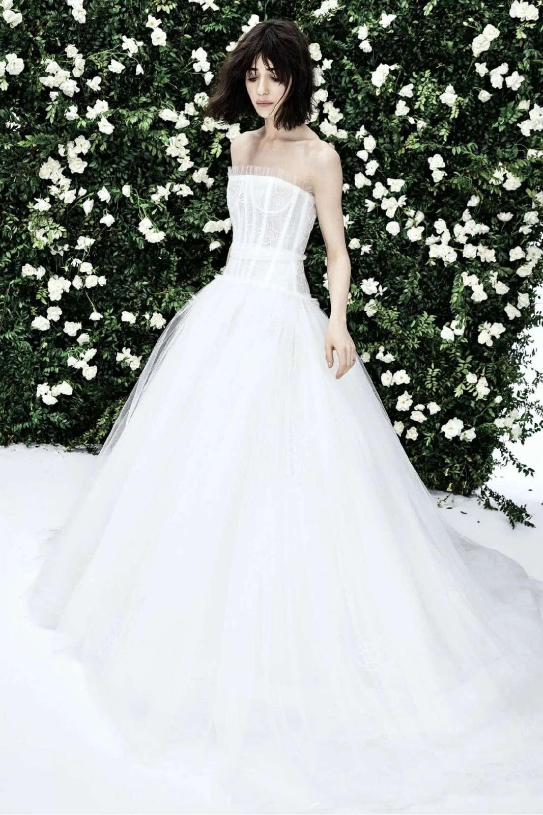 3e769c2ef9 Comprar Vestidos de novia con cola en Bucaramanga - Tiendas y promociones -  Ofertia