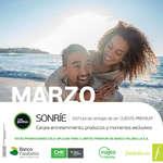 Ofertas de Viajes Falabella, Catálogo Cliente Premium - Marzo 2017