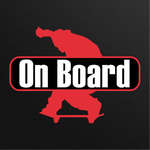 Ofertas de On Board, Tablas Skate