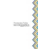 Ofertas de Decorceramica, Catálogo - Porcelanato pulido
