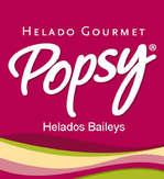 Ofertas de Helados Popsy, Helados Bailyes