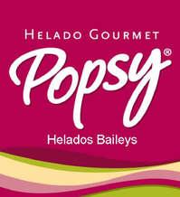 Helados Bailyes