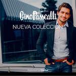 Ofertas de Gino Passcalli, Gino Passcalli nueva colección