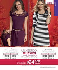 Moda & Casa - Campaña 18 de 2017