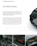 Ofertas de Renault, Renault Sandero Stepway