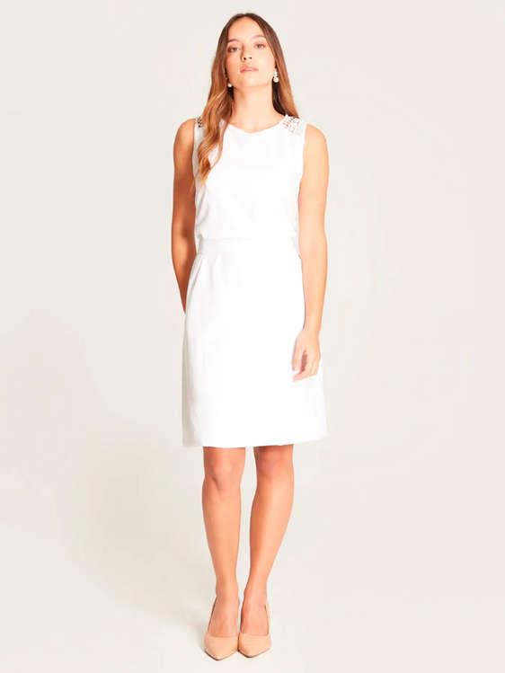 22a21f4d5d11 Comprar Vestidos en Manizales - Tiendas y promociones - Ofertia