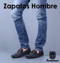 Colección Nueva Zapatos