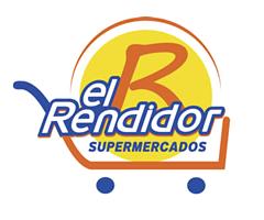 Catálogos de <span>El Rendidor</span>